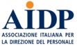Italy AIDP