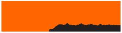 posaohr_logo