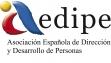 Spain AEDIPE