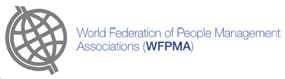 the-world-federation-of-people-management-associations