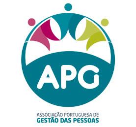 48th APG National Conference @ Calouste Gulbenkian Foundation   Lisboa   Lisboa   Portugal