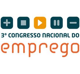 3rd APG National Employment Conference @ Lusófona University | Lisboa | Portugal